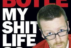 myshit-life-so-far