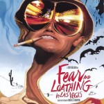 fear-and-loathing-in-las-vegas